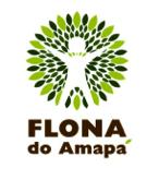 FLONA_AMAPA